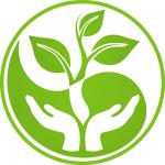 Eco_HiRes